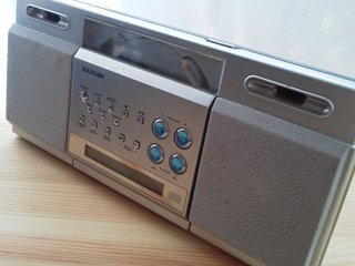 Kimg0012